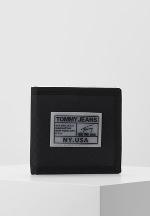 COLLEGE COIN POCKET - Wallet - black