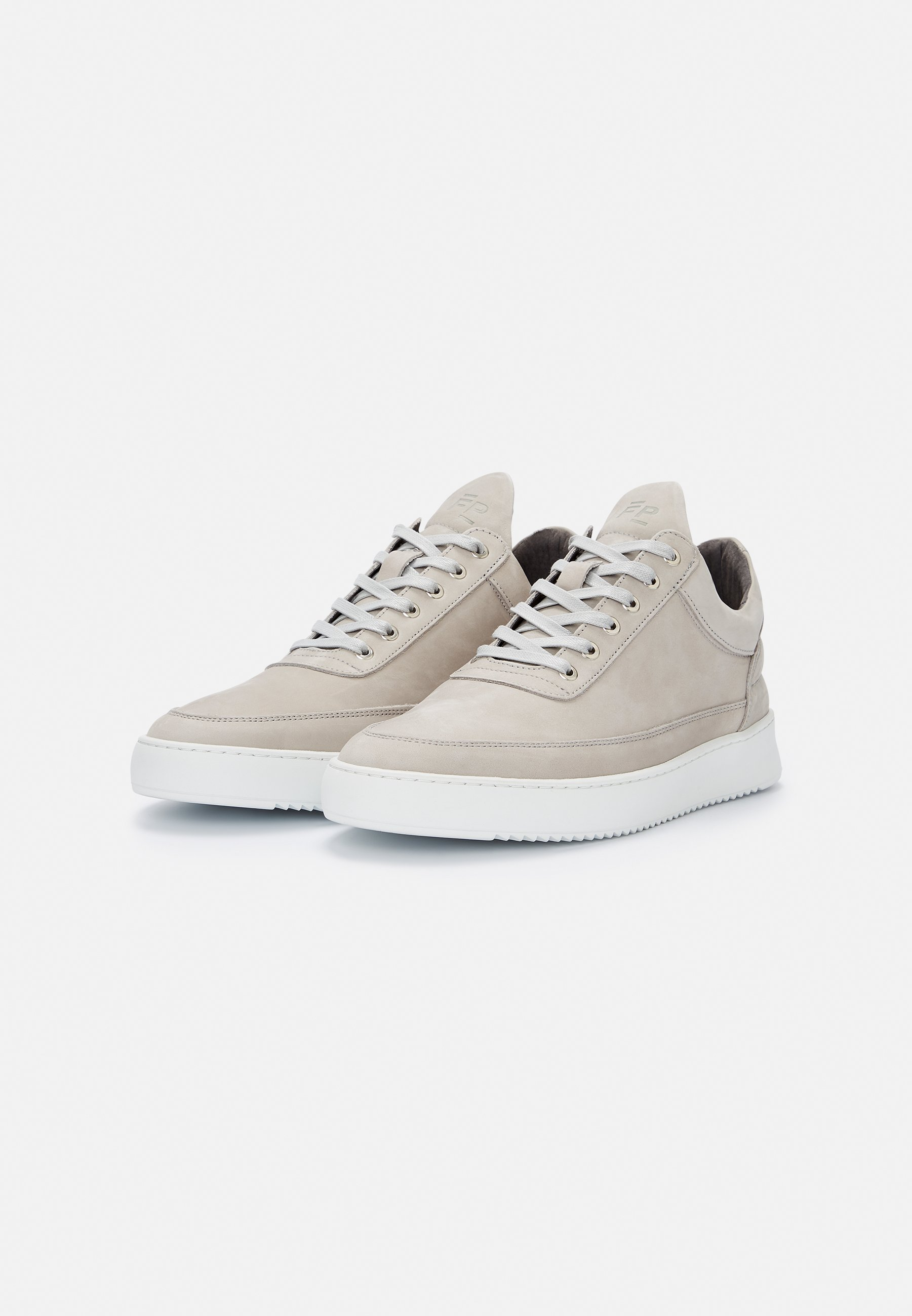 Homme LOW TOP RIPPLE UNISEX - Baskets basses