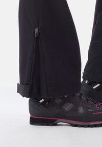 Mammut - TATRAMAR - Snow pants - black - 10