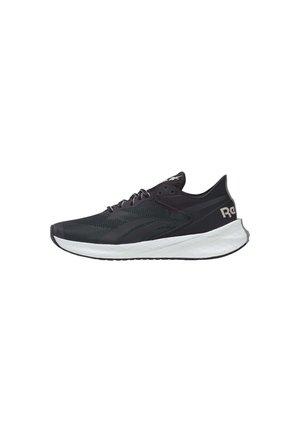 FLOATRIDE ENERGY SYMMETROS SHOES - Chaussures de running neutres - black