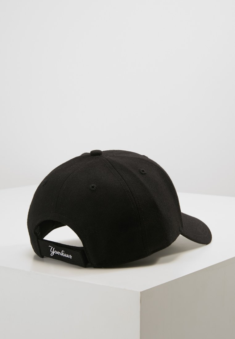 Homme NEW YORK YANKEES - Casquette