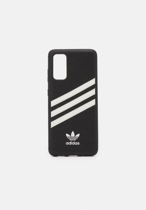 SAMSUNG GALAXY S20 - Telefoonhoesje - black/white