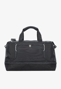 Victorinox - WERKS TRAVELER 6.0 WEEKENDER - Weekend bag - black - 0