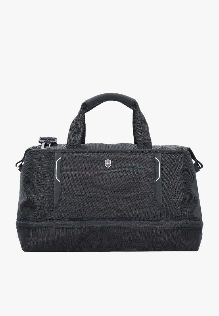 Victorinox - WERKS TRAVELER 6.0 WEEKENDER - Weekend bag - black