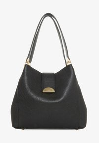 Dune London - Handbag - black - 1