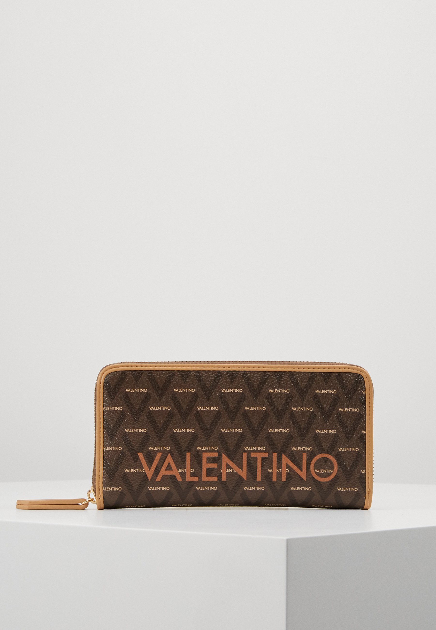 Women LIUTO - Wallet