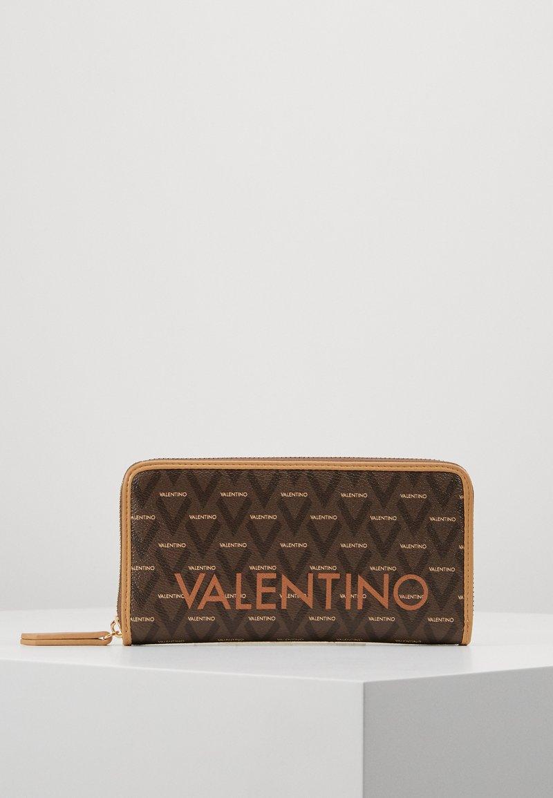 Valentino Bags - LIUTO - Lommebok - multicolor
