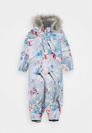 HOPLA - Snowsuit - ikebana