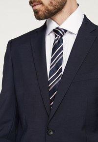 Esprit Collection - TROPICAL ACTIVE - Suit - navy - 4