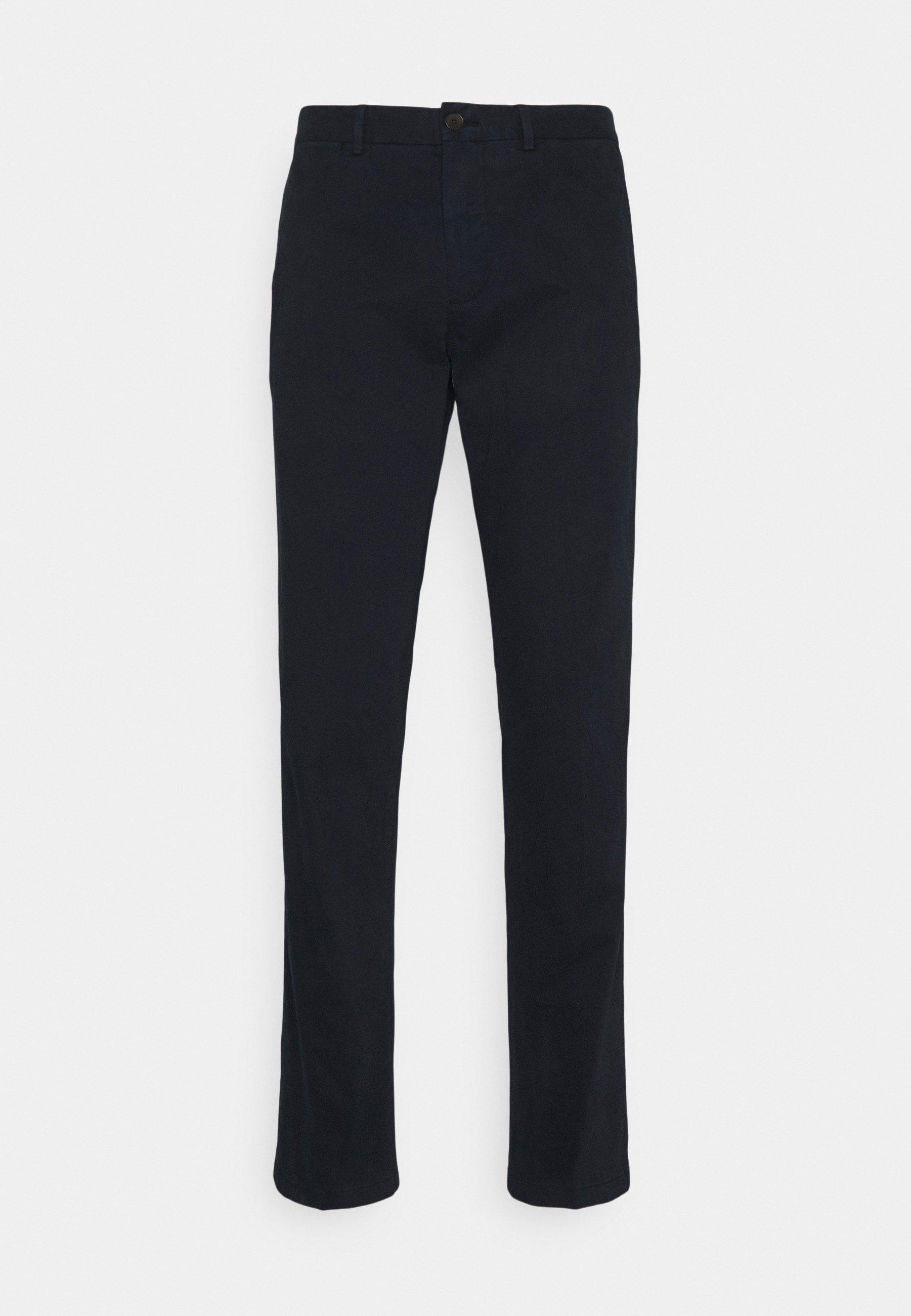 Uomo DENTON FLEX  - Pantaloni