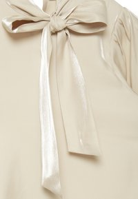 ICHI - IHARIA LS - Blouse - frosted almond - 5