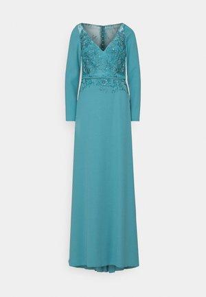 JANSI - Occasion wear - artic blue
