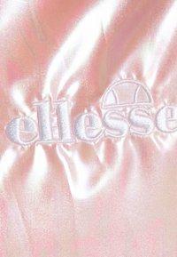 Ellesse - EVEY - Light jacket - pink - 6