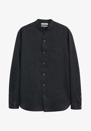 CHENNAI - Skjorter - black