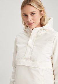 DeFacto - Light jacket - beige - 4