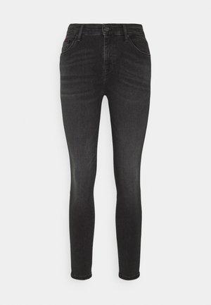 SHAPE - Jeans Skinny Fit - dyn quincy