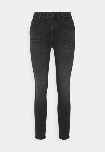 SHAPE - Jeans Skinny - dyn quincy
