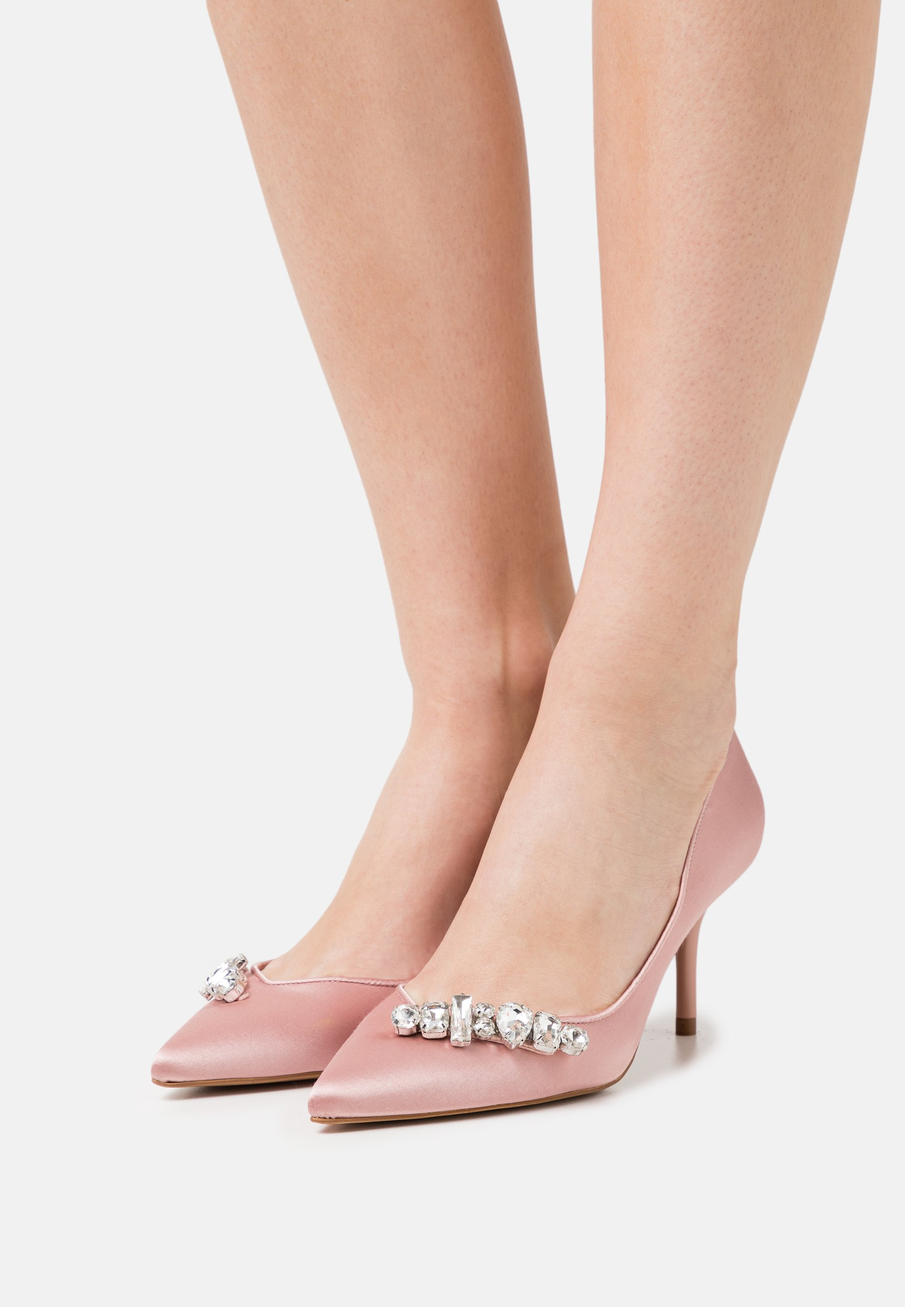 Women SPARKAL - Classic heels