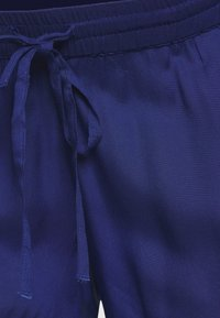 MAMALICIOUS - MLREBEKKA - Shorts - mazarine blue - 2
