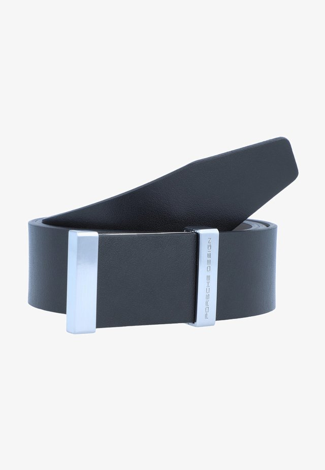 MAINE - Belt - black