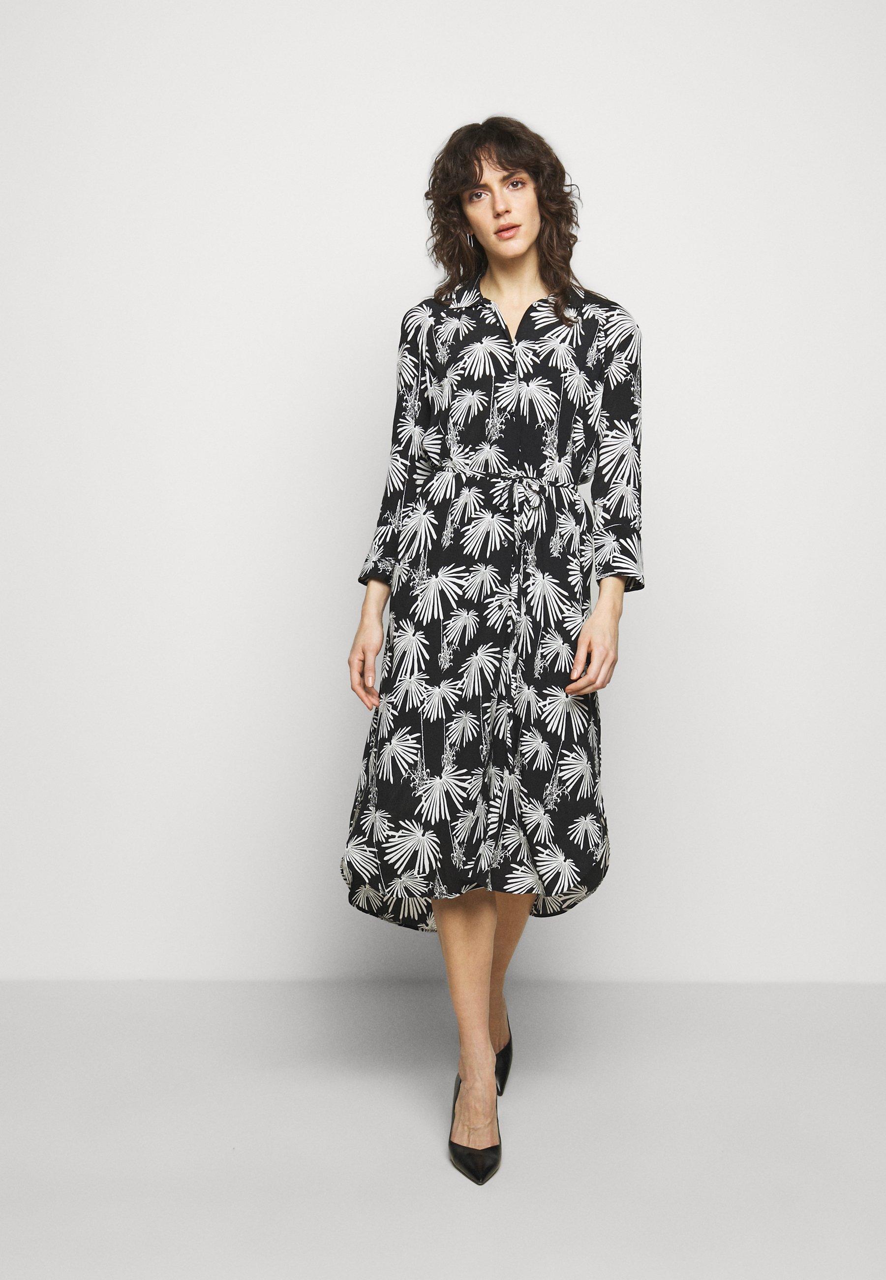 Women EKELLA - Shirt dress
