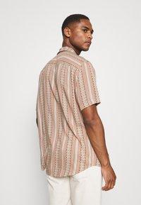 Pier One - Skjorter - multicoloured - 2
