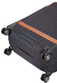 Samsonite - LITE  - Luggage - midnight blue - 3