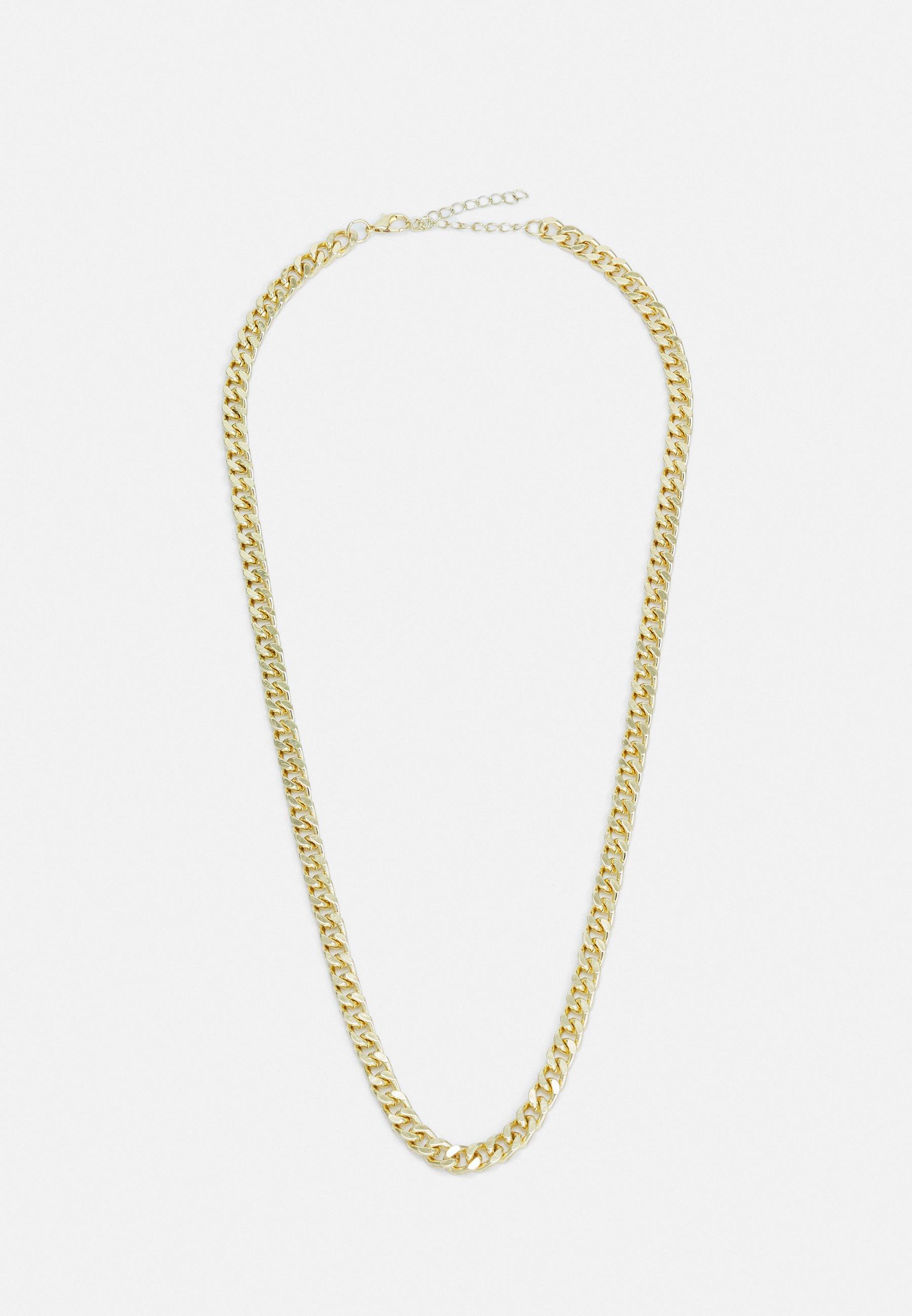 Women LONG BASIC NECKLACE - Necklace