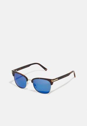 Sunglasses - havanablue