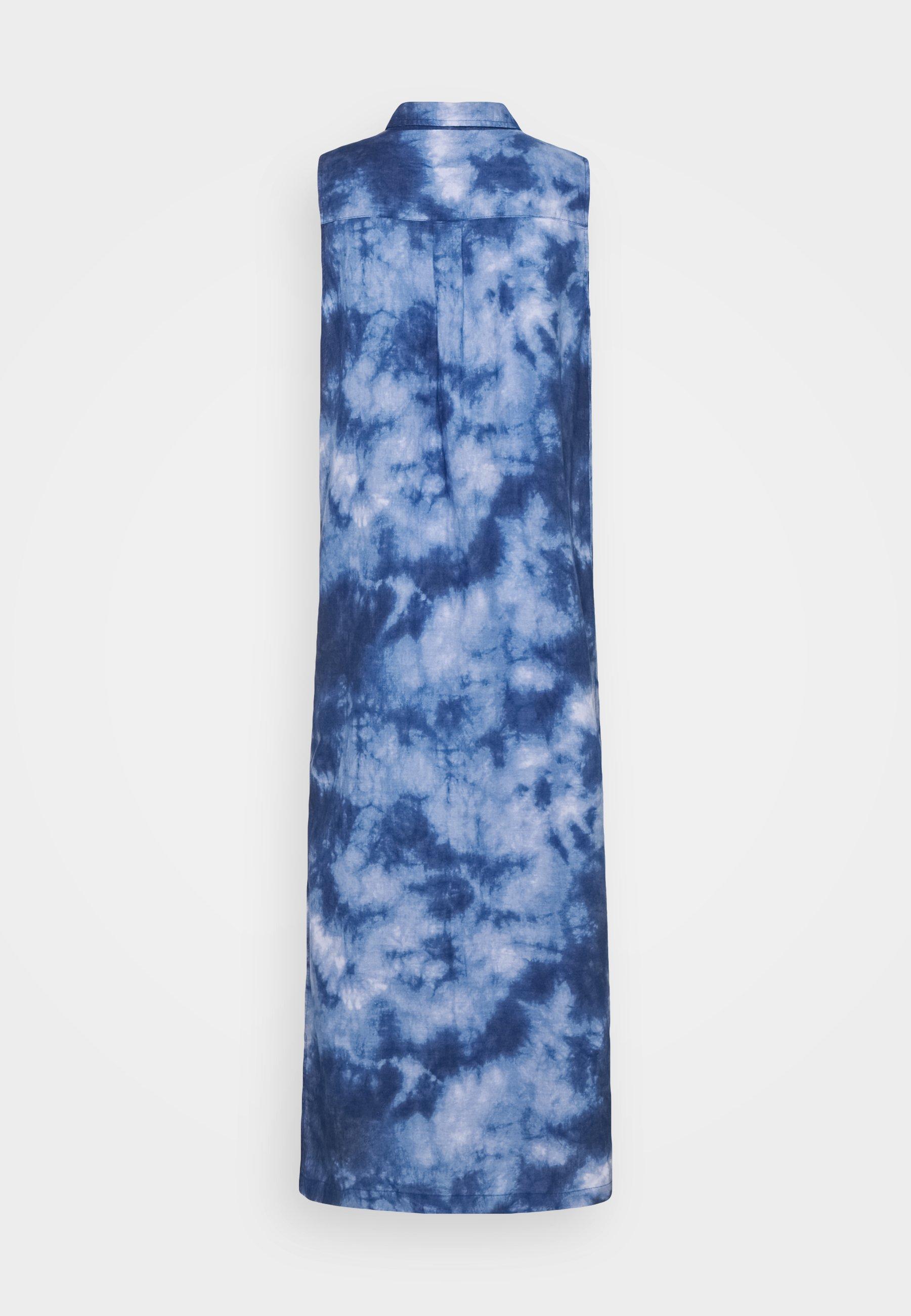 Donna SHIRTDRESS - Abito a camicia