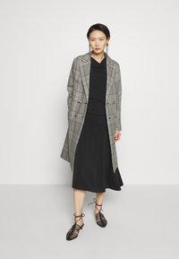 By Malene Birger - AIDIA - Jersey dress - black - 2