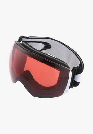 FLIGHT DECK - Ski goggles - prizm rose
