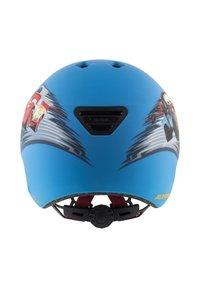 Alpina - HACKNEY DISNEY - Helmet - cars (a9745.x.60) - 6