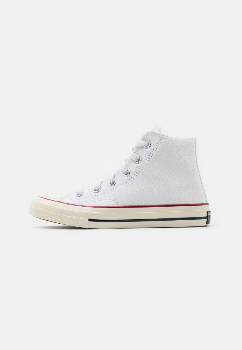 Converse - CTAS 70S UNISEX - Zapatillas - white
