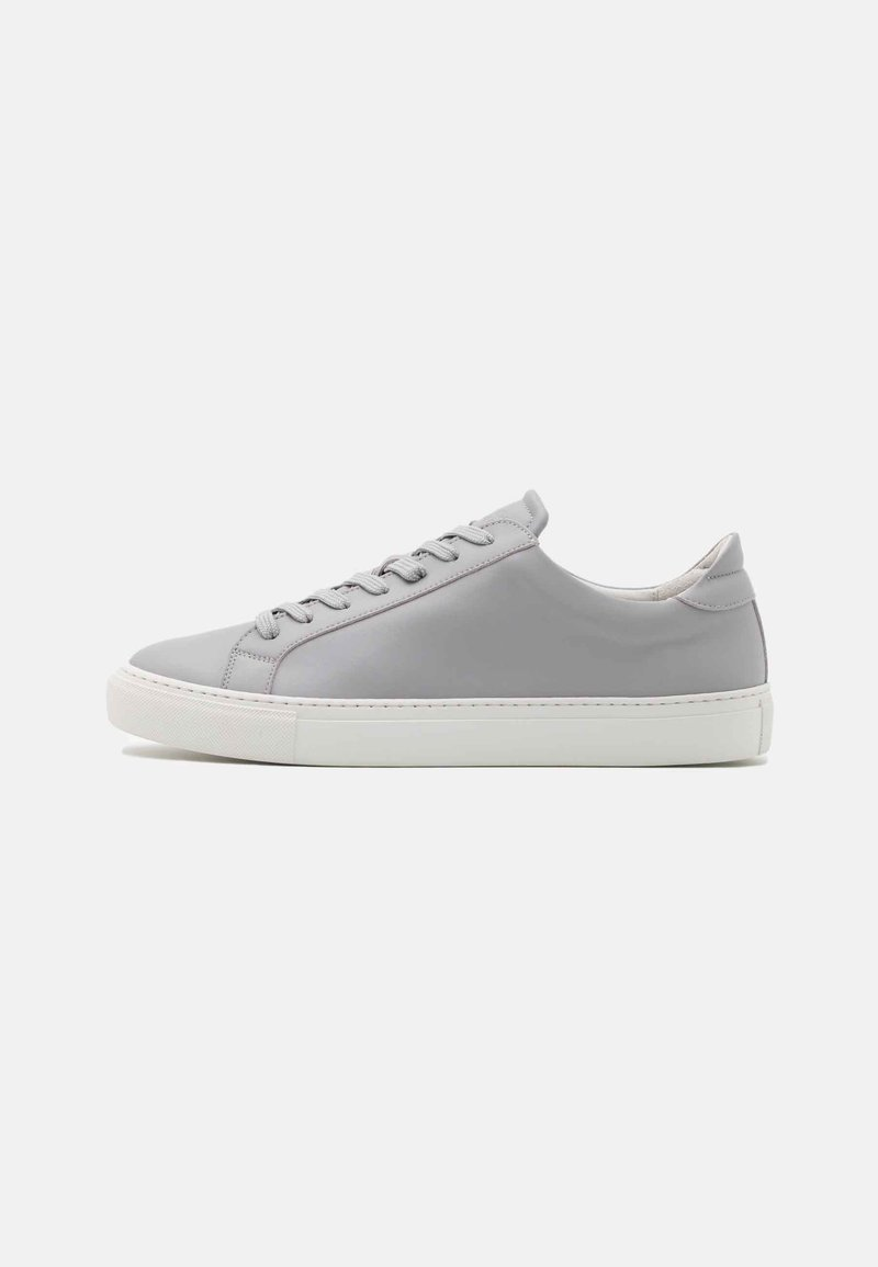 GARMENT PROJECT - TYPE VEGAN - Sneakers - light grey