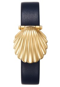 Tory Burch - THE SHELL - Montre - multi-coloured - 3