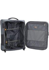 Roncato - Wheeled suitcase - antracite - 5