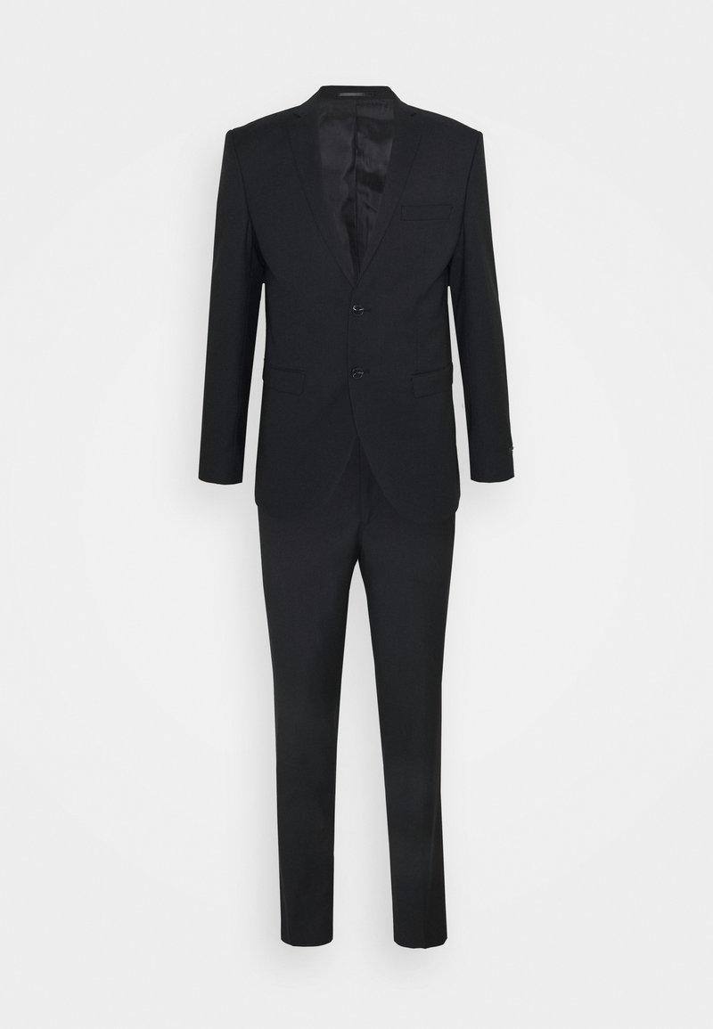 Jack & Jones PREMIUM - JPRSOLARIS SUIT SET - Kostuum - black
