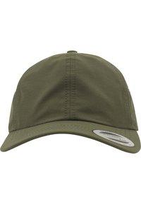Flexfit - Cap - buck - 2