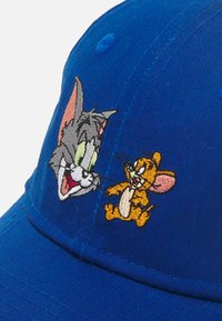 New Era - TOD FILM CHARACTER 9FORTY TOM & JERRY - Kšiltovka - blue - 4