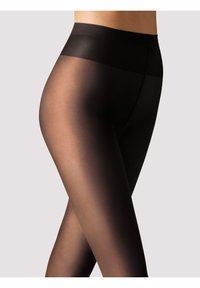 Wolford - Tights - black - 1