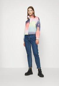 adidas Originals - TRACK - Training jacket - multicolor - 1