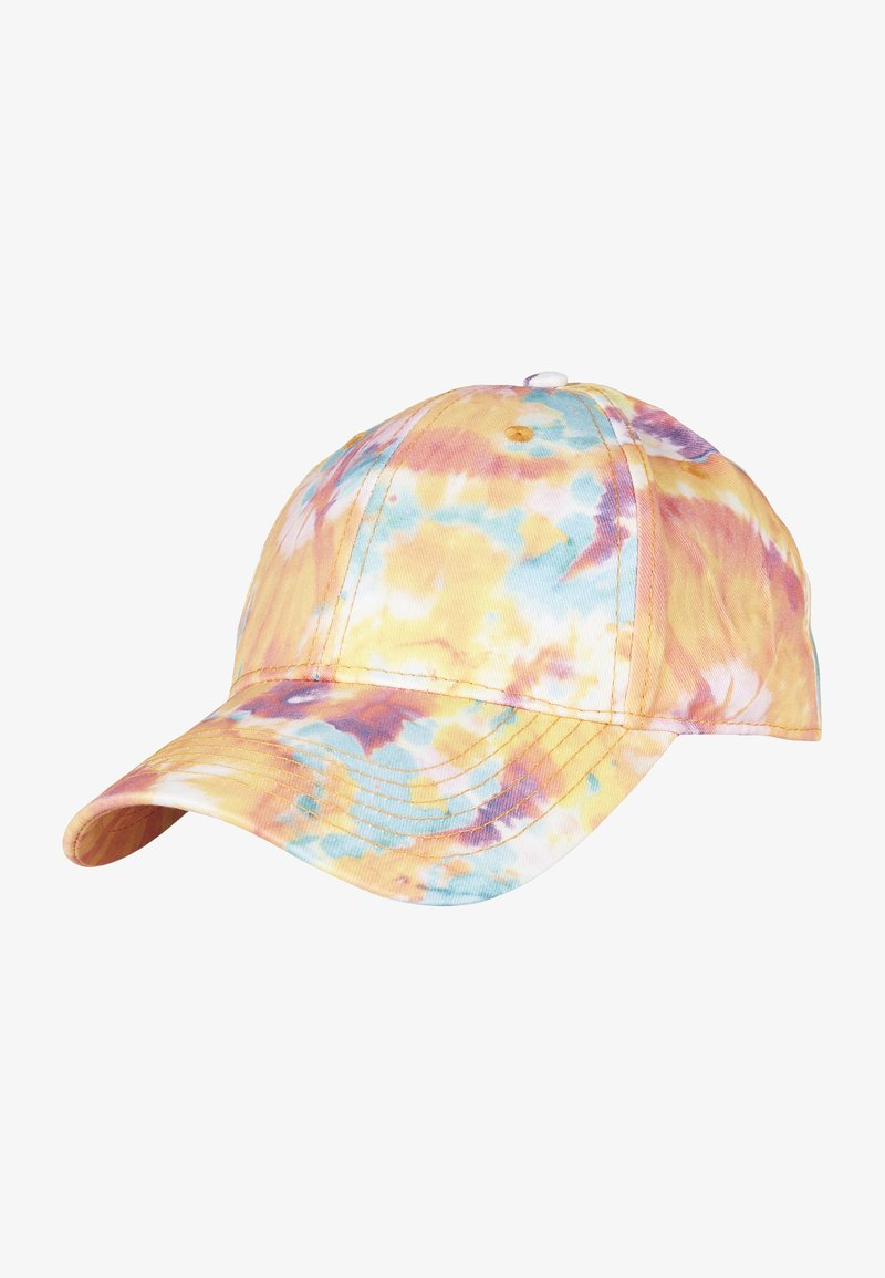 Cayler & Sons - HOYLE DAD - Cap - peach