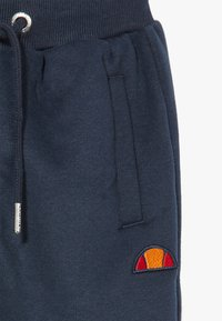 Ellesse - MARTHA - Pantalon de survêtement - navy - 3
