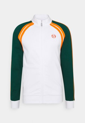 GHIBLI - Training jacket - white