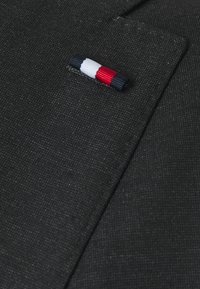 Tommy Hilfiger Tailored - Suit - black - 8