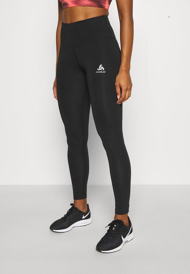 ESSENTIALS MEDIUM - Legging - black
