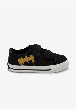 Chaussures premiers pas - black