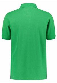 Fynch-Hatton - Polo shirt - grün - 2