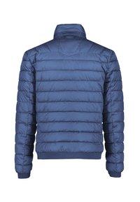 LERROS - Winter jacket - blue - 1